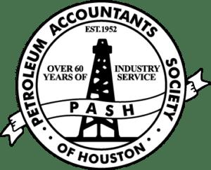 pash-logo-1