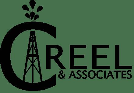 Creel & Associates Inc