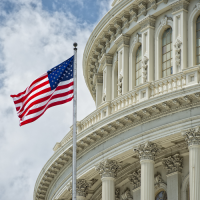federalbuilding